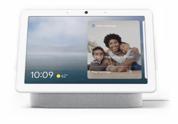 Google Wifi - Smart Home Technology - Geneva, AL - DISH Authorized Retailer