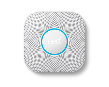 Nest Protect - Smart Home Technology - Geneva, AL - DISH Authorized Retailer